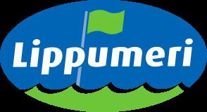 Lippumeri Oy | Laadukkaat mainos- ja yritysliput, banderollit ja salkoliput